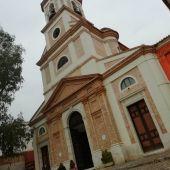 Convento de las Monjas Clarisas