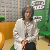 Ana Isabel Vazquez - PP Pontevedra