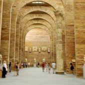 museo nacional arte romano