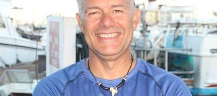 Jorge Crivilles
