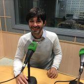 Marco Antonio de la Ossa