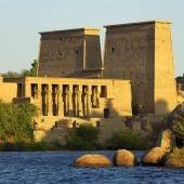 Asuan, Egipto