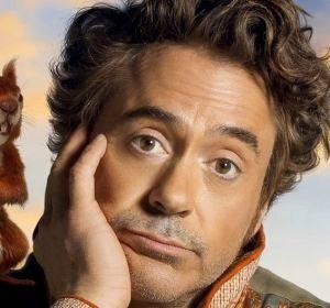"""Lo que tienes que ver (24/01/20): Un drama para intensos, una comedia """"mona"""" y la enésima mueca de Robert Downey Jr."""