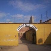 Terezin-Campo de concentración