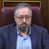 Juan Carlos Girauta