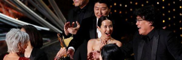 Análisis de los Oscar 2020: La victoria de 'Parásitos' le da sentido a la carrera internacional de premios