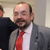 Joaquin Alfredo Abras