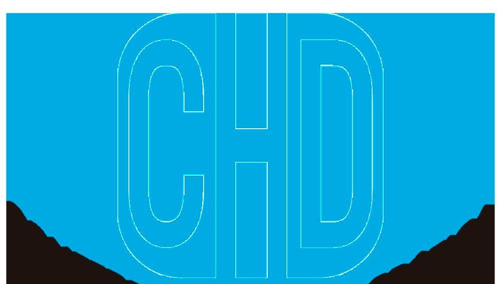 La CHD modificará el Dominio Público Hidráulico para aumentar la plantación de choperas
