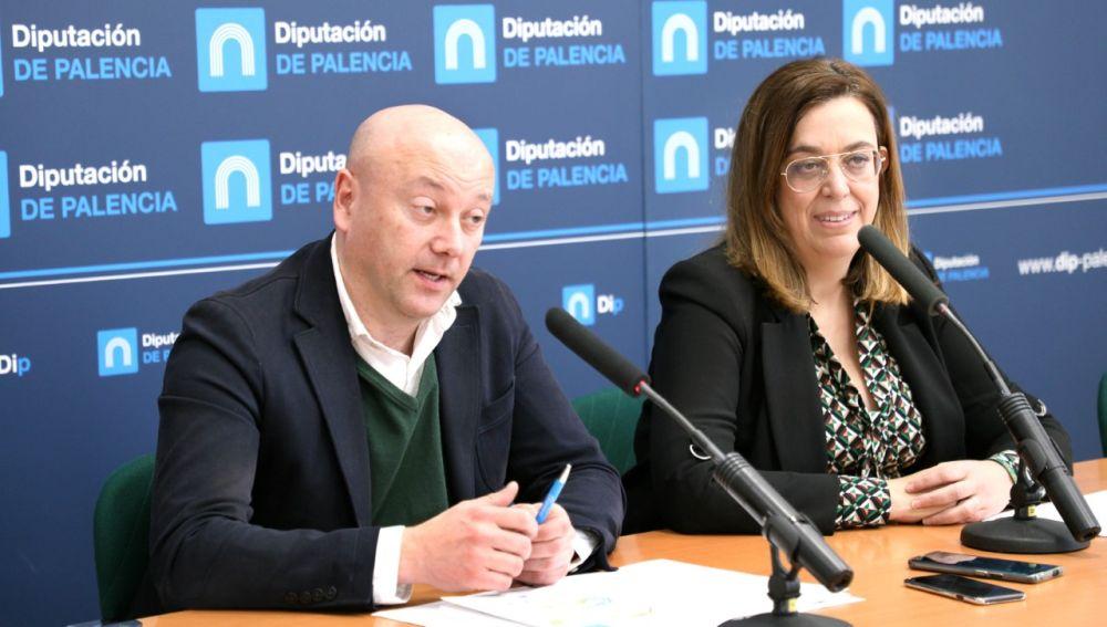 La Diputación pone en marcha la creación de un ecosistema emprendedor para atraer el talento innovador a la provincia