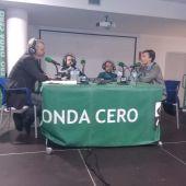 Onda deportiva Vigo APAMP
