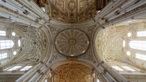 El acceso al Patrimonio Cultural: ¿de pago o totalmente gratuito?
