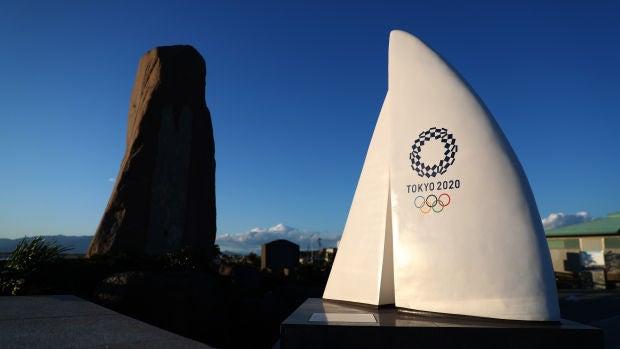 El COI esperará a Mayo para decidir si suspende los Juegos Olímpicos por la crisis del coronavirus
