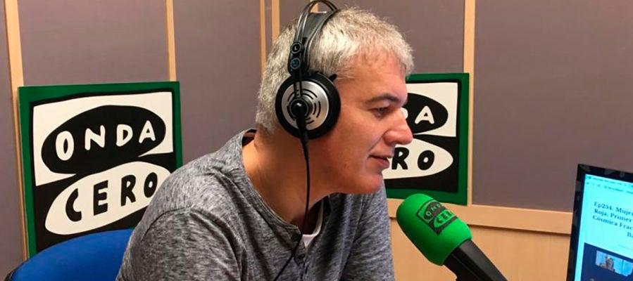 Héctor Socas