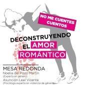 deconstruyendo amor romantico