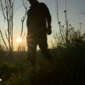 Los cazadores furtivos muy cerca de la ciudad aterrorizan a los vecinos del sur de Madrid