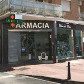 farmacia elisa de tena