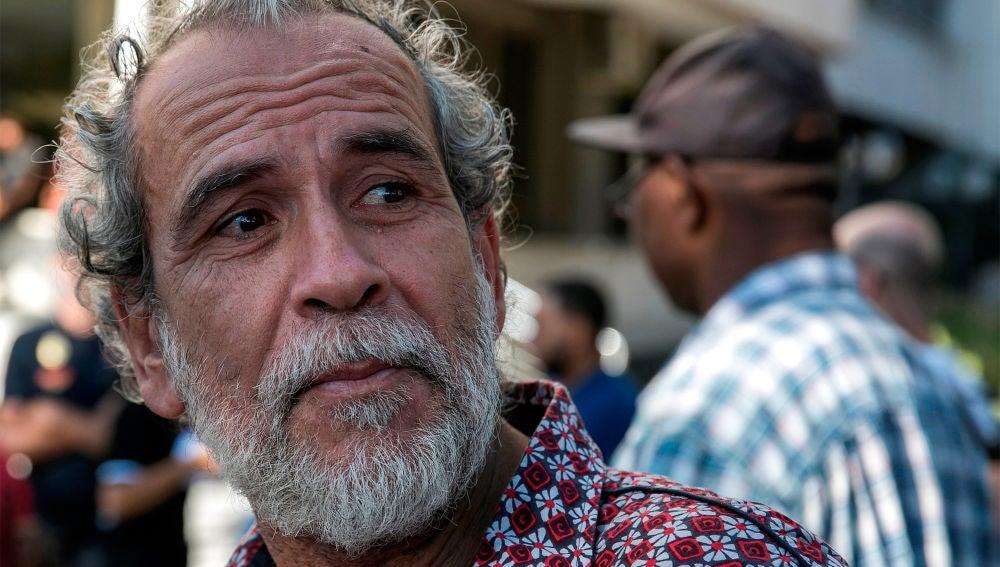 El actor Willy Toledo será juzgado por insultar a Dios y a la Virgen