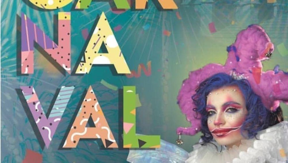 El desfile de Carnaval de Palencia ya supera las 800 inscripciones