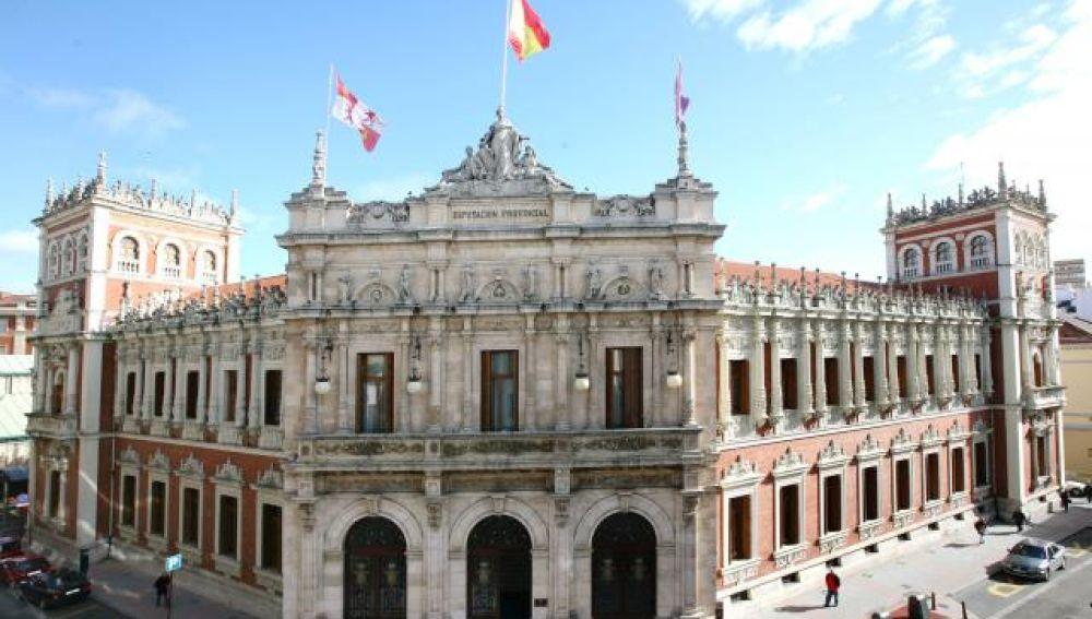 La Diputación convoca subvenciones para la promoción del deporte provincial por valor de 467.000 euros