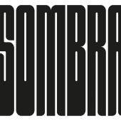 Logo Sombra