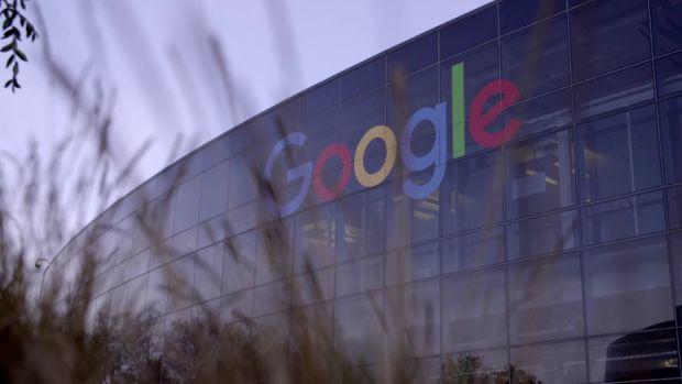 ¿Cómo pueden afectar la tasa Google y la tasa Tobin?