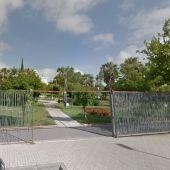 Parque del Barrero