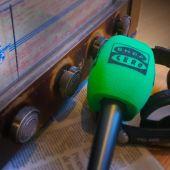 Noticias Mediodía jml