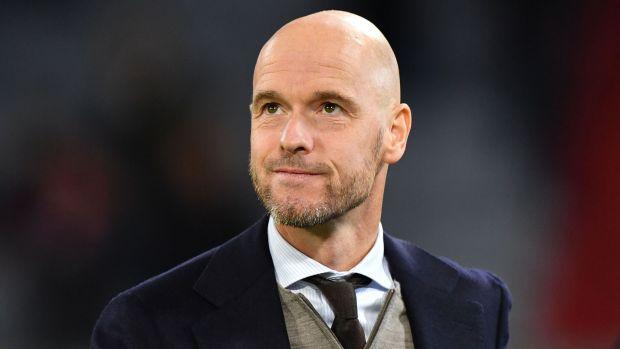 ¿Qué tiene el Ajax que debe preocupar al Getafe?