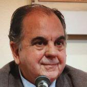 Antonio Espadas