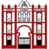 El Ateneo Taurino, en contra de la denuncia presentada por Unidas Podemos contra la Plaza de Toros de Ciudad Real