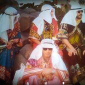 Billete turístico- Carnavales