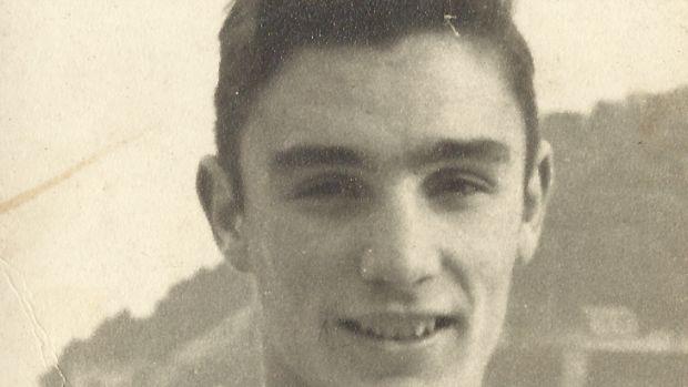 La Transistoria  El sacerdote español que hizo historia en el fútbol ecuatoriano