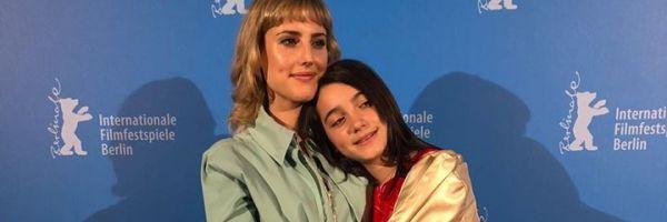 'Las niñas', un estudio sobre las contradicciones educativas de la España de 1992, llega a la Berlinale
