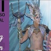 drag queen merida