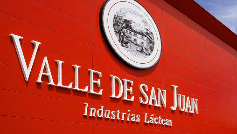 Valle de San Juan se alza con el Premio Cecale de Oro 2019 por Palencia