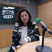Maria Barral