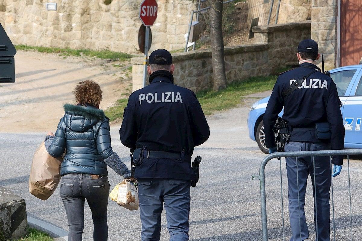 La tertulia: El coronavirus empieza a inquietar a Europa
