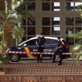 A3 Noticias 1 (25-02-20) En 'cuarentena' mil turistas en un hotel de Tenerife por el italiano alojado que ha dado positivo en coronavirus