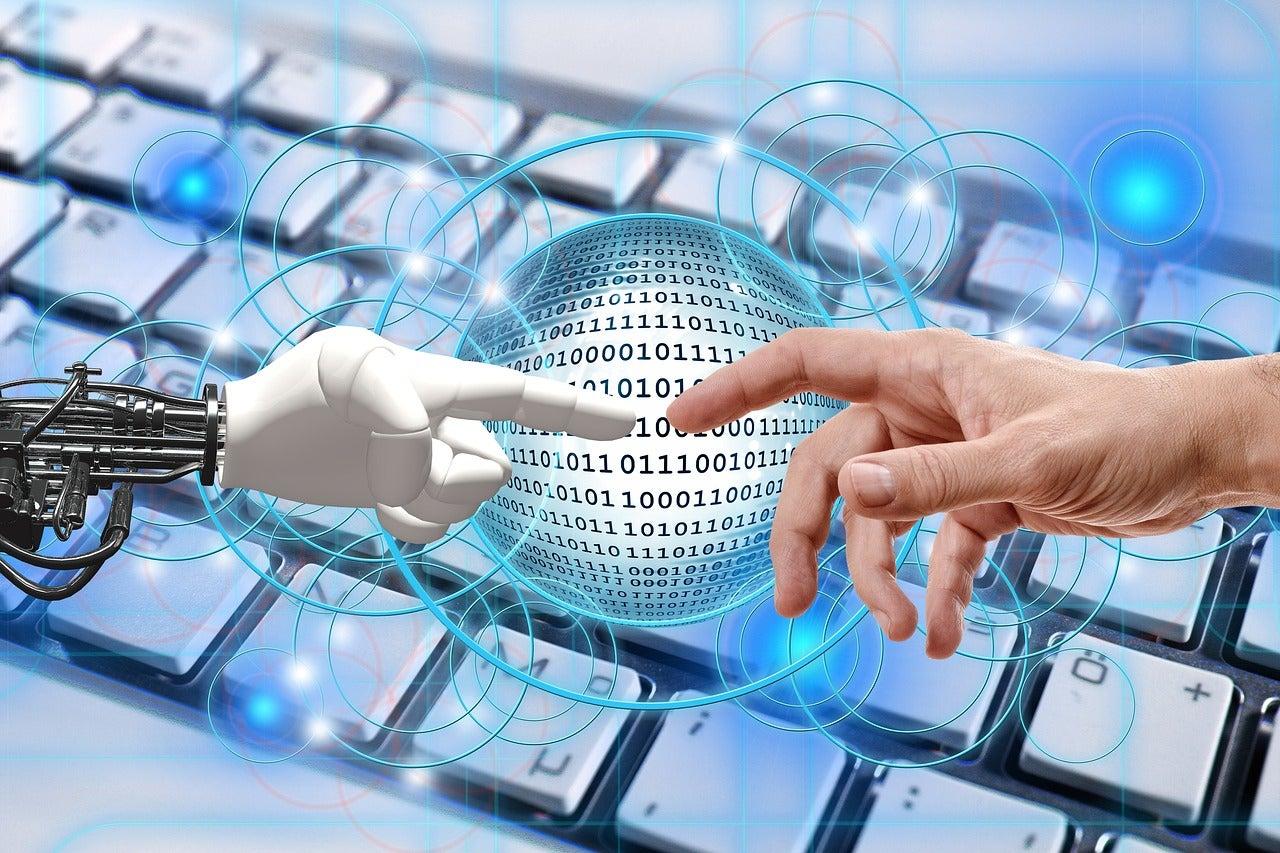 Fronteras del futuro: El imprevisible futuro de la tecnología