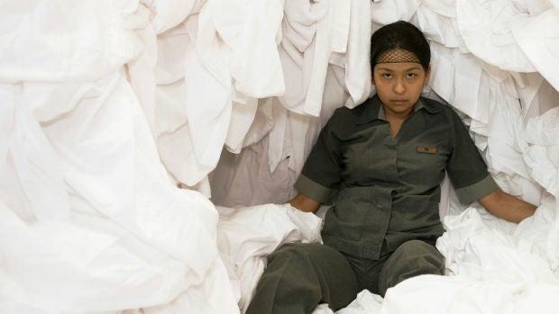 Lo que tienes que ver (06/03/20): Tres historias de mujeres para el 8-M... y un despropósito