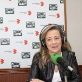 Lola Merino AMFAR