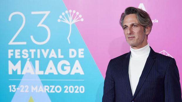 El coronavirus aplaza la celebración del Festival de Málaga y reduce el aforo de los cines a un tercio en Madrid y Vitoria