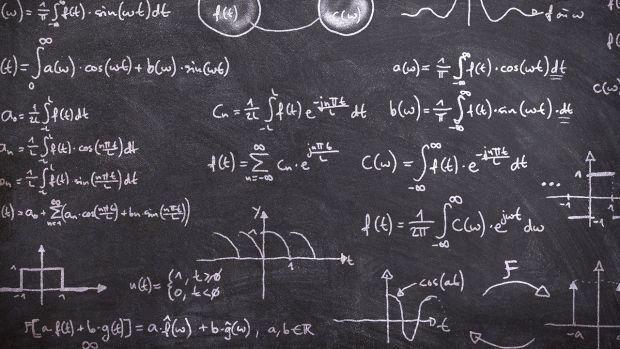 El reto matemático: ¿Sabrías resolver este sencillo problema?