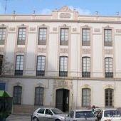 Colegio San José de Ciudad Real