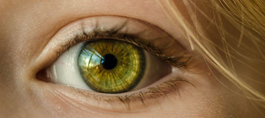 Glaucoma: Recomendaciones para prevenir y controlar la enfermedad