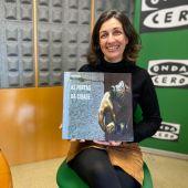 Carmen Quinteiro - Viernes de Cuento