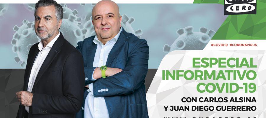 Especial Informativo