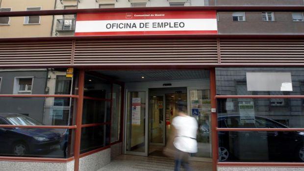 La España que madruga: Los periódicos destacan el catastrófico dato del paro