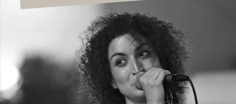 El Universonoro retransmite conciertos de artistas palentinos desde sus hogares