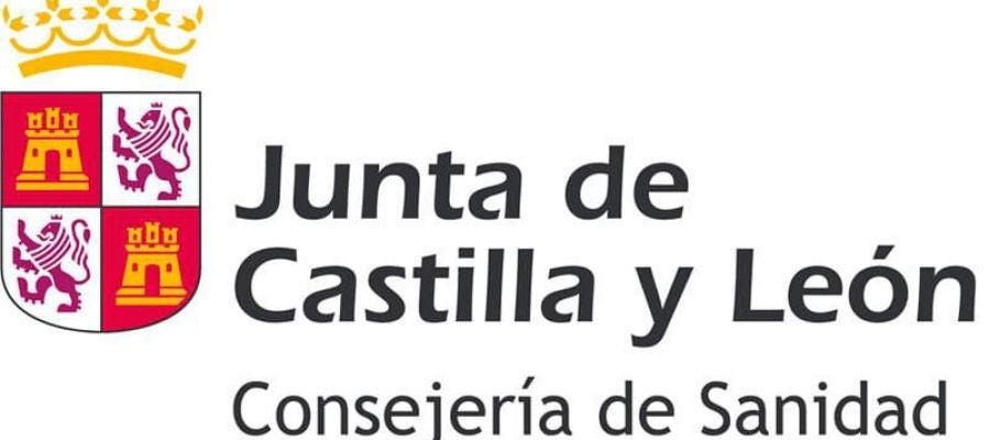 La Junta informan habilita atención telefónica sobre coronavirus a través de Atención Primaria